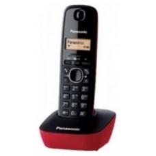 TELEFONO PANASONIC KX-TGB610JTR