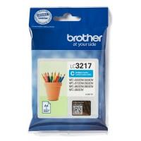 BROTHER-C-LC3217C