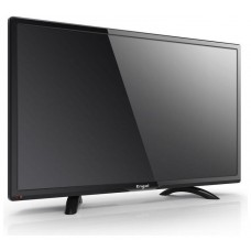 TELEVISOR 24 ENGEL LE2460T2 HD READY USB