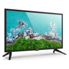 "TV ENGEL LE2461T2 24"" EVER-LED HD TDT2 USB OCA-MODO HOTEL"