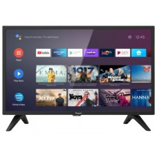 "Engel LE2490ATV TV 24"" SmartTV  HD 2xUSB 3xHDMI"