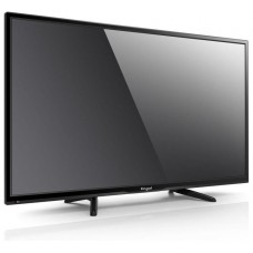 "TELEVISION 32"" ENGEL LE3260T2 HD READY TDT2 USB"