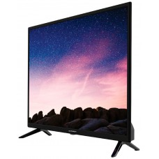 """Schneider 32SC450K TV 32"""" HD DLED Smart TV TDT2"""
