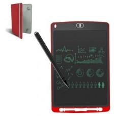 "Leotec Pizarra Digital 8.5"" Sketchboard Red"