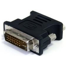 ADAPTADOR VGA (H) DVI (M) LL-AD-1115 (Espera 5 dias)
