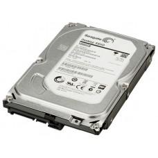 HP 1TB SATA 6GB/S 7200 HDD (Espera 3 dias)