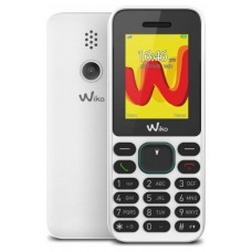 TELEFONO WIKO LUBI 5 1.8 DUAL SIM CAMARA QVGA SLOT