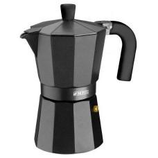 CAFETERA MONIX M640006