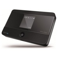 MIFI 4G TP-LINK LTE