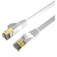 Cable Ethernet 8P8C F/STP 32AWG 20m Max Connection (Espera 2 dias)