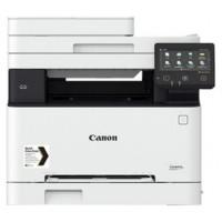 CANON i-SENSYS LASER COLOR MF645CX (Espera 4 dias)