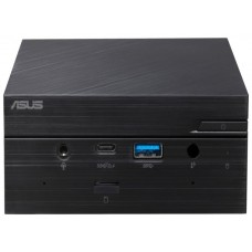 MINI PC BB ASUS PN51-BB555MDE1-CSM R5-5500U WIFI6 NO HDD NO RAM