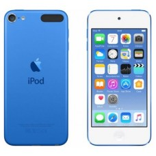 REPRODUCTOR IPOD TOUCH 128GB AZUL  MKWP2PY/A