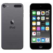 REPRODUCTOR IPOD TOUCH 128GB GRIS ESPACIAL  MKWU2PY/A