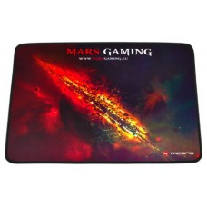 ALFOMBRILLA MARS GAMING MMP1 350X250X3MM