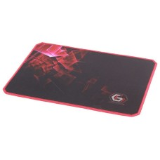 ALFOMBRILLA GEMBIRD GAMING 400x450MM