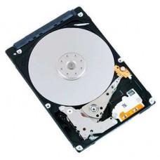 HD  PORTATIL 2.5  500GB SATA2 TOSHIBA MQ01ABF050