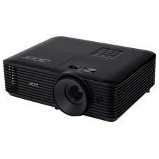 X118HP WHITE/DLP3D/SVGA/4000 LM/20000:1/HDMI/AUDIO (Espera 3 dias)