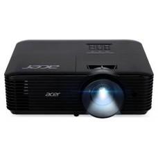 X128HP/DLP 3D/XGA/4000LM/20000:1/HDMI/2.7KG (Espera 3 dias)