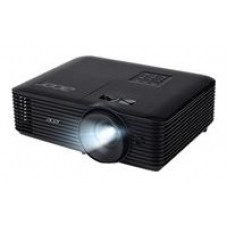 Acer ED2 X1327Wi videoproyector 4000 lúmenes ANSI DLP WXGA (1280x800) Proyector instalado en el techo Negro (Espera 4 dias)
