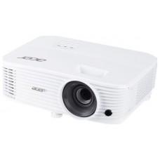P1155/DLP 3D/SVGA/4000LM/20000/1/2XHDMI/BAG, 2.25K (Espera 3 dias)