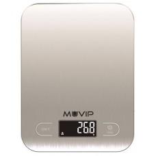 Báscula de Cocina Digital Luxury Bluetooth MUVIP (Espera 2 dias)