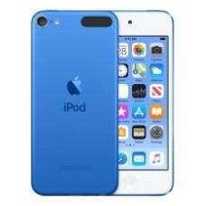 IPOD TOUCH 32GB BLUE (Espera 3 dias)