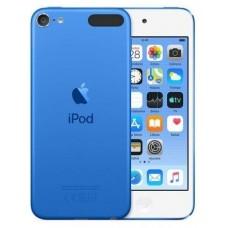 IPOD TOUCH 256GB BLUE (Espera 3 dias)