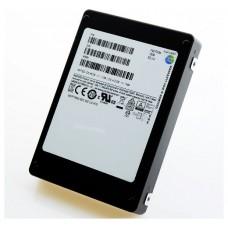 """SSD 960 GB 2.5"""" PM1633A SAMSUNG (Espera 2 dias)"""