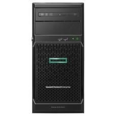 SERVIDOR HP-P06781-425