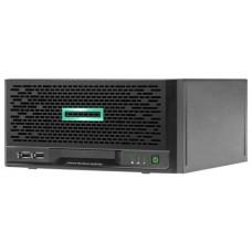 SERVIDOR HP-P16006-421