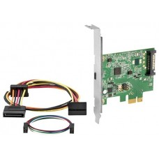 HP SUPERSPEED USB 3.1 GEN 2 PCIE X1 CARD (Espera 3 dias)