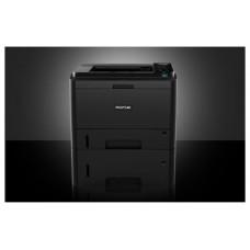 Pantum P3500DN - Impresora laser monocromo - 256MB -