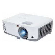 PROYECTOR VIEWSONIC PA503X 3D 3600 LUMENS XGA