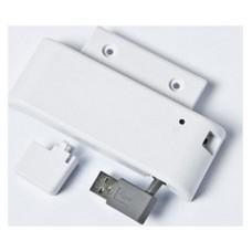 Brother Interfaz Bluetooth