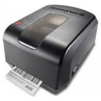 Honeywell Impresora PC42IIT Térmica Usb