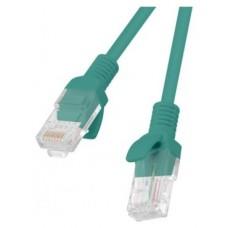 CABLE LANBERG PCU5-10CC-0025-G
