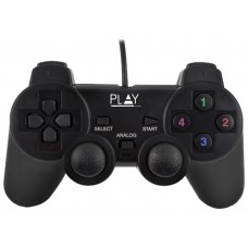 Ewent Mando Play3/PC  USB