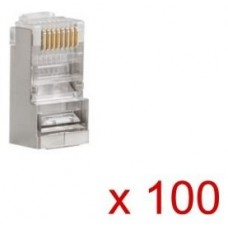 CONECTOR LAN PLS-5000