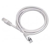 CABLE RED GEMBIRD FTP CAT5E 3M GRIS