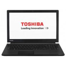 """PORTATIL TOSHIBA R50-C-1E8 CELERON 3855U 4GB 128 SSD 15.6"""" W10P NEGRO"""