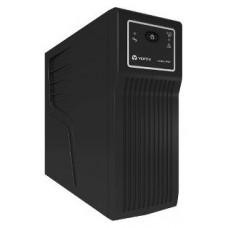 SAI LIEBERT PSP 500VA (300W)230V UPS