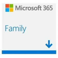 OFFICE 365 PERSONAL ESD LICENCIA ELECTRONICA