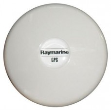 RAY-R62241