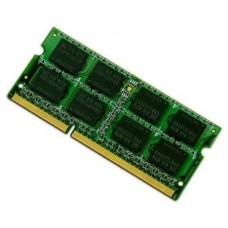 QNAP 4GB DDR3-1600 módulo de memoria 1 x 4 GB 1600 MHz (Espera 4 dias)