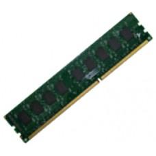 QNAP RAM-4GDR3EC-LD-1600 módulo de memoria 4 GB 1 x 4 GB DDR3 1600 MHz ECC (Espera 4 dias)