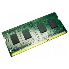 MEMORIA INTERNA DDR3L 4GB QNAP (Espera 2 dias)