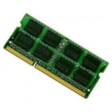 QNAP 8GB DDR3-1600 módulo de memoria 1 x 8 GB 1600 MHz (Espera 4 dias)