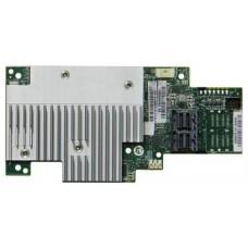 INTEL RAID MODULE RMSP3CD080F 954489 (Espera 2 dias)