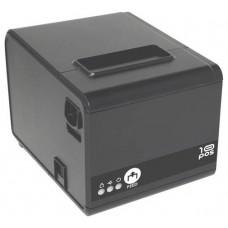 IMPRESORA TICKETS TÉRMICA 10POS 80MM USB+RS232+LAN